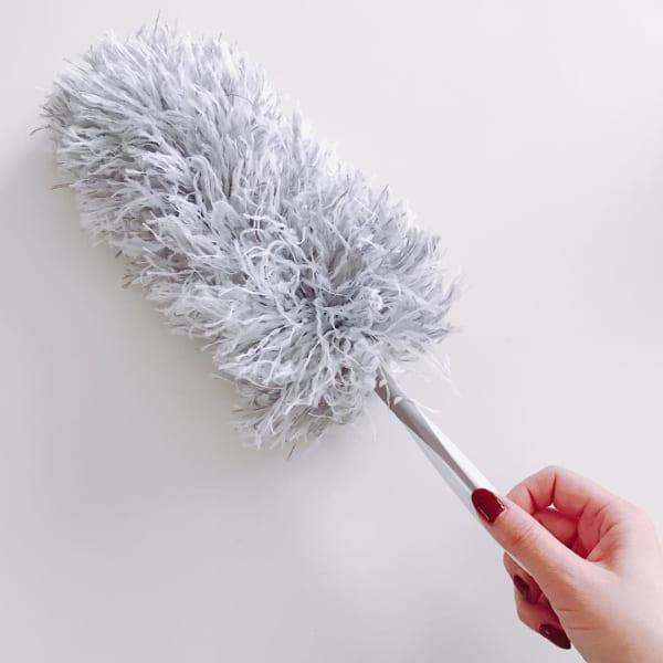 〈セリア〉のオススメお掃除グッズ