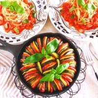 ベジタリアンにおすすめのレシピ49選♪初心者さんも満足できる絶品料理をご紹介!
