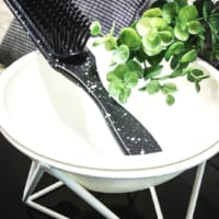 【ダイソー・セリア・キャンドゥ】定番から新商品も☆イチオシアイテム8選