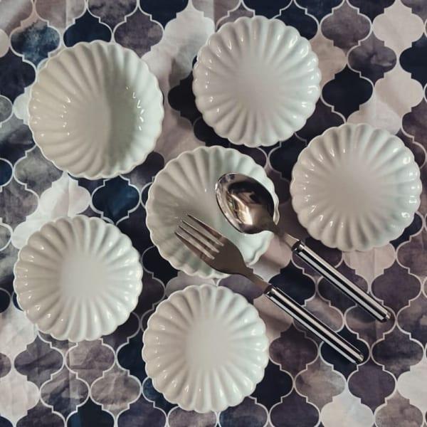 セリア テーブルウェア2