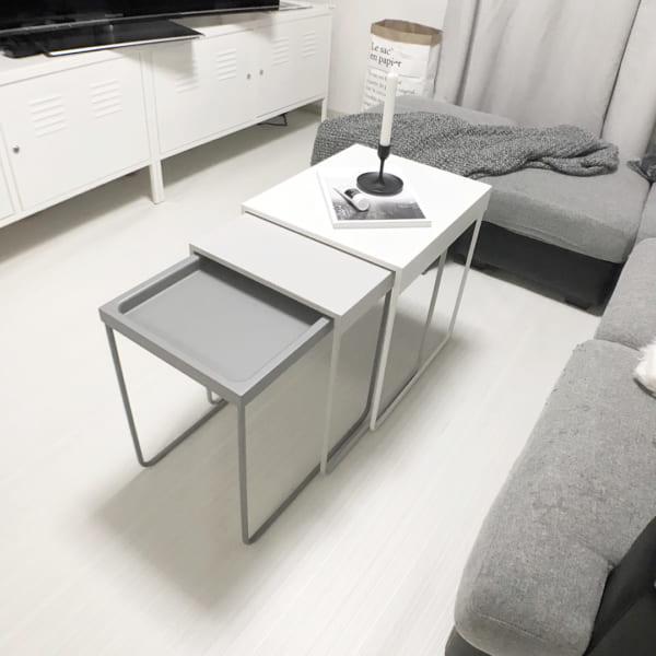 IKEA GRANBODA