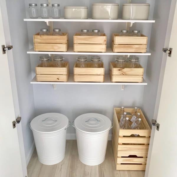 一人暮らし 新生活 IKEA キッチンアイテム9