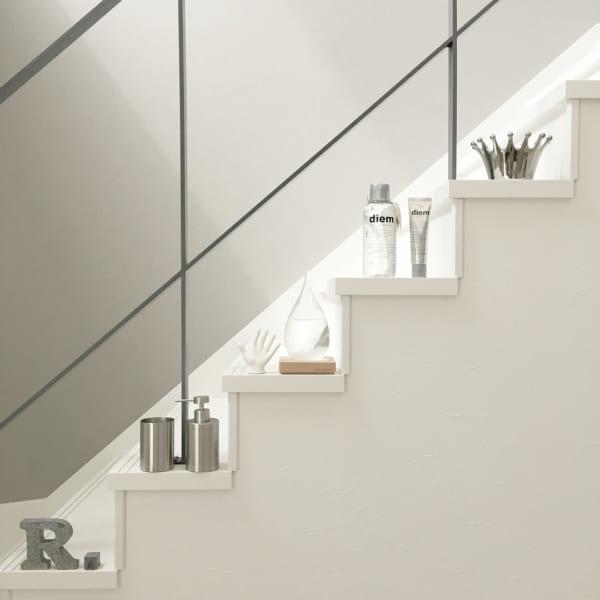 階段 ディスプレイ5