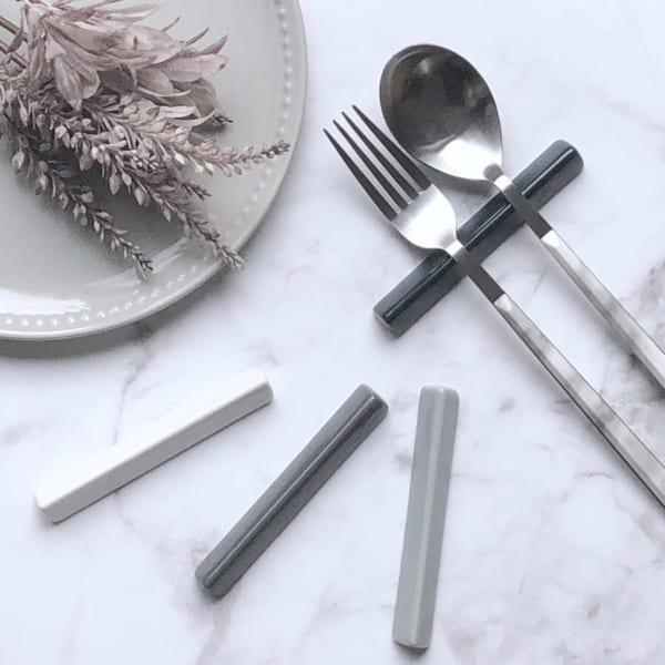 ダイソー セリアテーブル&キッチンアイテム