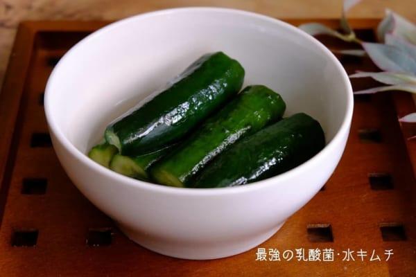 ベジタリアンにおすすめのレシピ《サラダ・副菜》13