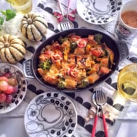 オードブルレシピ特集!おしゃれで美味しい簡単料理で食卓を華やかに彩って♪