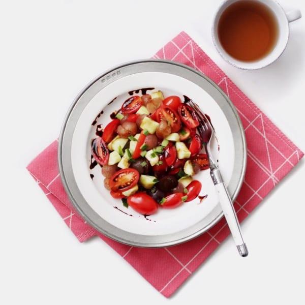 ベジタリアンにおすすめのレシピ《サラダ・副菜》14