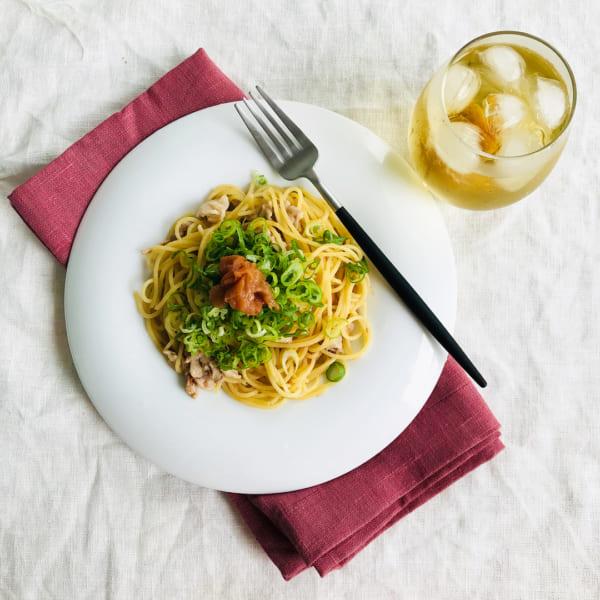 疲労回復 豚肉 レシピ6