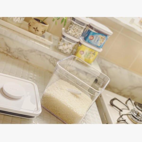 お米収納2
