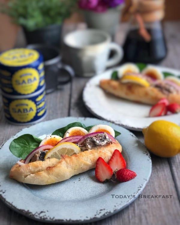 疲労回復 魚介 レシピ
