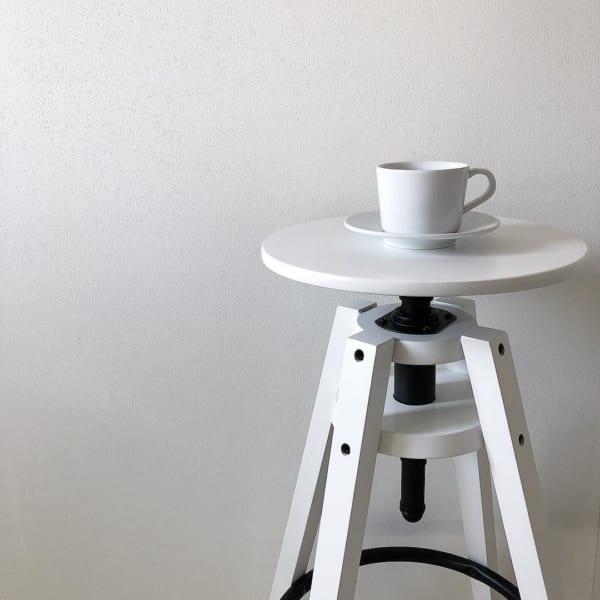 IKEA/イケア BENGTERIK(ベンテリーク) バースツール