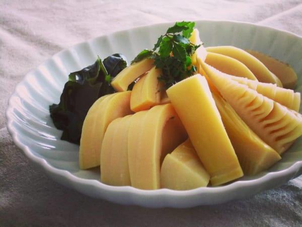 ダイエット中におすすめの朝食《作り置き》6