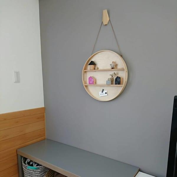 IKEA おすすめ アイテム9