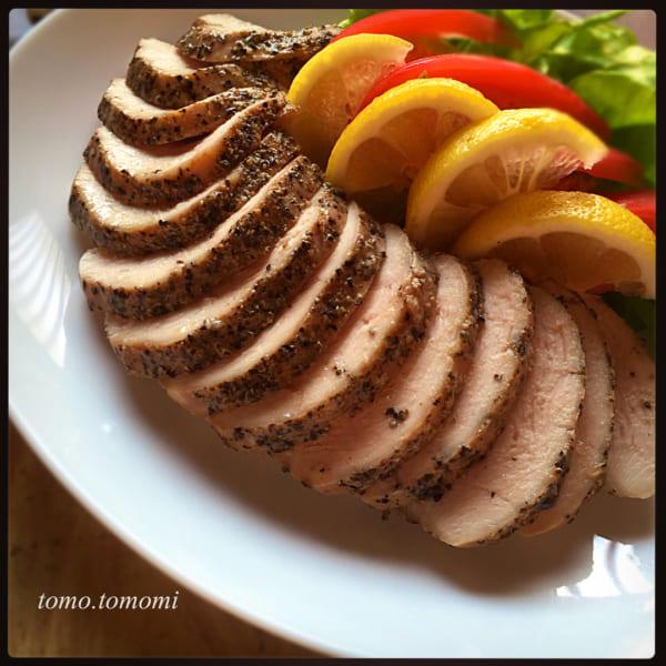豚汁 合う おかず 煮物7