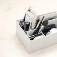【無印良品】で話題の商品♡ポリプロピレン収納キャリーボックスの活用術