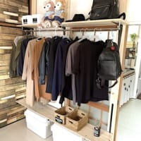 クローゼットの簡単DIY特集。賃貸に自分好みの収納スペースを作るアイデアとは?