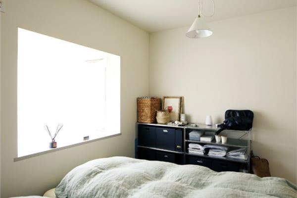 のくらし 明るいアトリエと開放的な居室空間14
