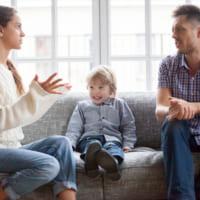 離婚を後悔しないために。別れた方がいいor別れない方がいいパターンを解説!