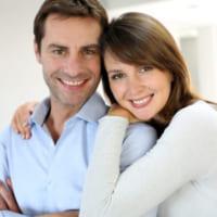 結婚は妥協ポイントを見極めて!後悔しないために考え直すべき条件設定