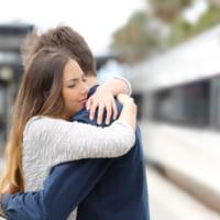 遠距離恋愛を長続きさせる5つのコツ♡離れていても心はいつもそばにいる♪
