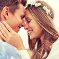 バツイチ彼氏と結婚したい!その前に確認すべきこと&親・子供との付き合い方