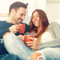 好意の返報性って何?好きな人との距離を縮めるために使える恋愛テクニック♡