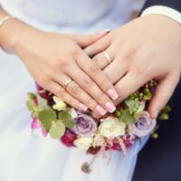 【結婚費用まとめ】婚約前から新生活までにかかるお金を把握しよう!