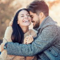好きな人と両思いになる方法を知りたい!今から実践したい効果的な恋愛メソッド