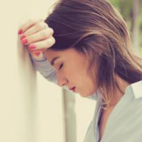 恋愛するのが怖い女性へ。克服したい人の参考になる5つのポイント