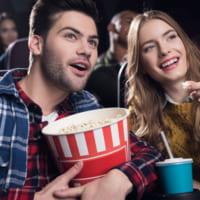 映画デートをもっと楽しく♡見落としがちなポイントを知って盛り上がろう♪