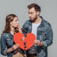 復縁から結婚したカップルはみんな幸せ?うまくいく人と離婚する人の違いとは