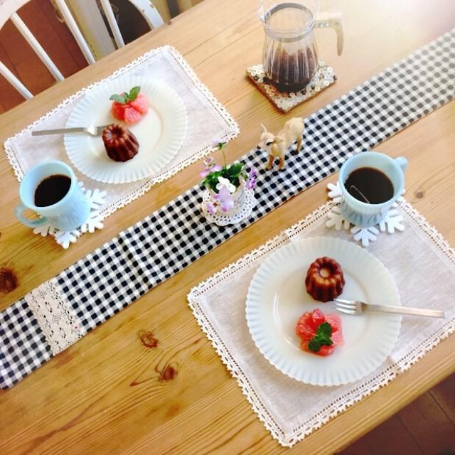 毎日使いたい食器「ファイヤーキング」特集11