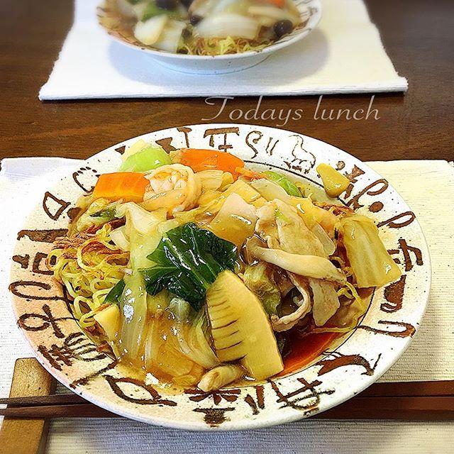 キャベツ 簡単レシピ 中華5