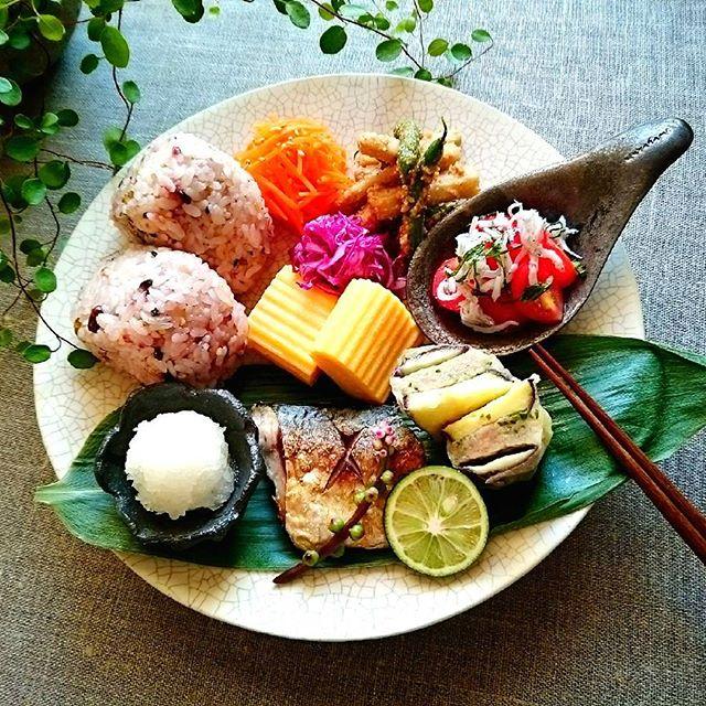 夏に食べたいなすの中華風レシピ10