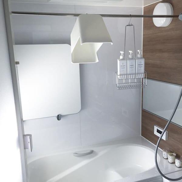 お風呂・洗面台周り2
