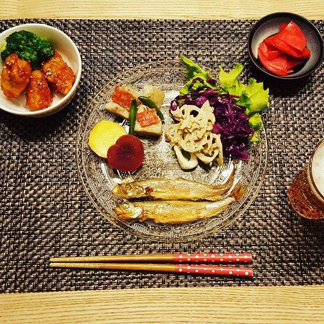 キャベツ 簡単レシピ 副菜12