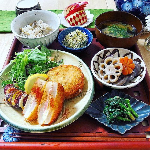 大根の簡単レシピ 炒め物 焼き物7
