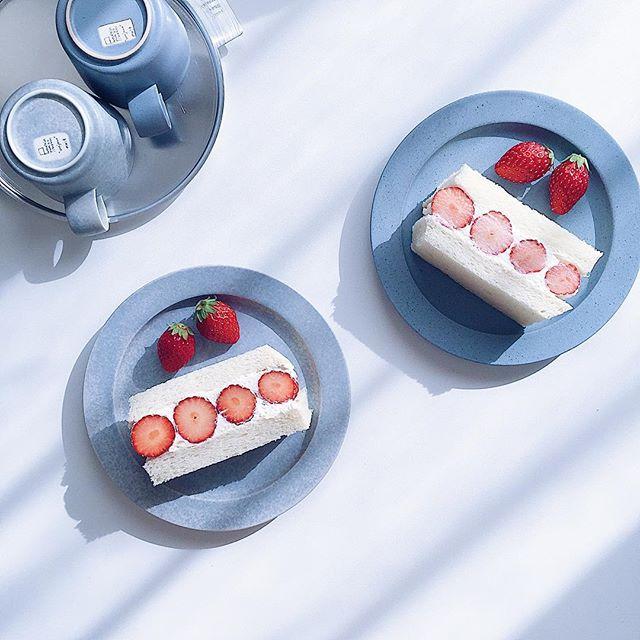 妊婦さんにおすすめの《デザート》レシピ2