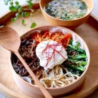 韓国料理レシピ50選!自宅で楽しめるおすすめの本格料理をマスターしよう♪