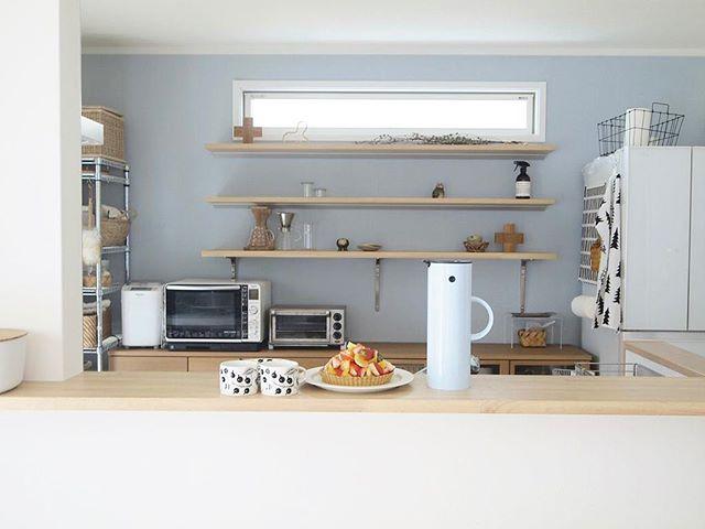 ホワイト キッチン雑貨2