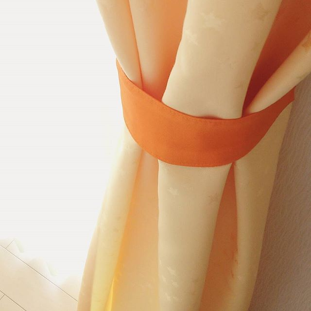 元気なオレンジ2