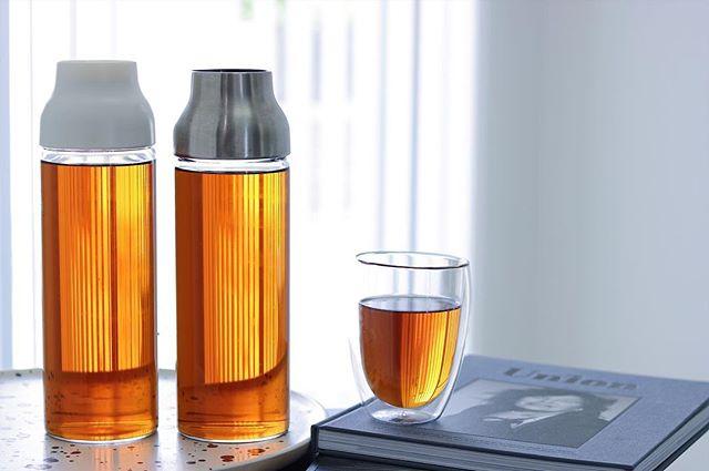 シンプル冷水筒6