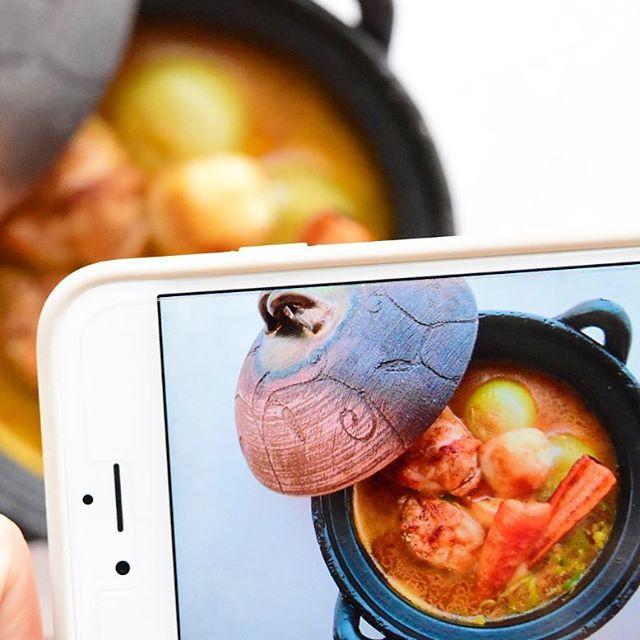 土鍋 レシピ 煮込み料理2