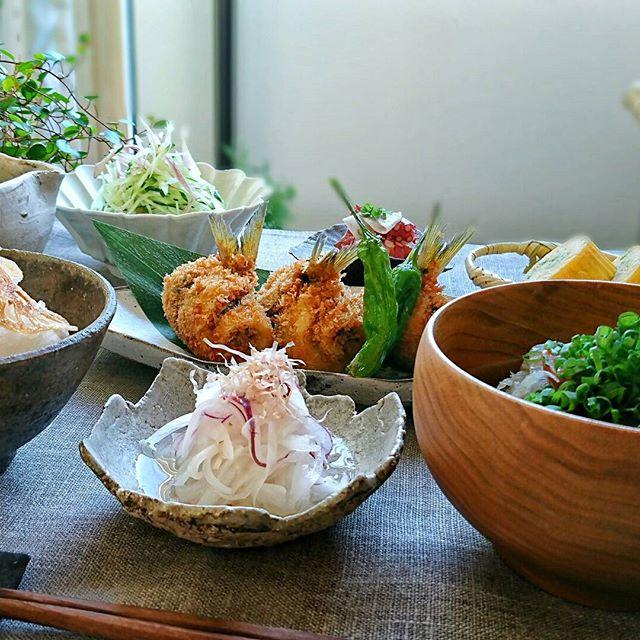 玉ねぎ 消費 レシピ 副菜3