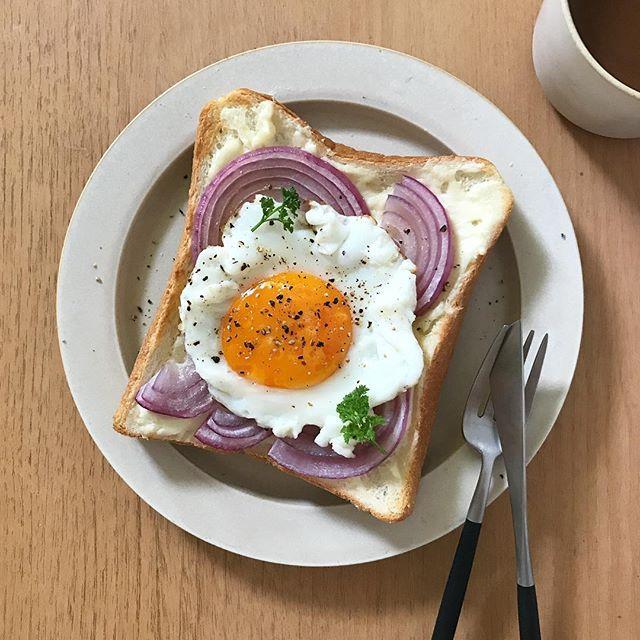 玉ねぎ 消費 レシピ メイン18