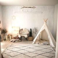 和室DIY特集!ふすま・畳・壁を簡単リフォームして理想の部屋に♪