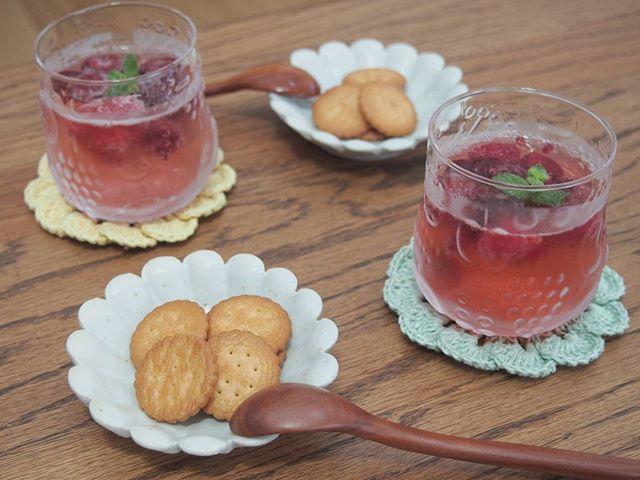 frutta(フルッタ)2