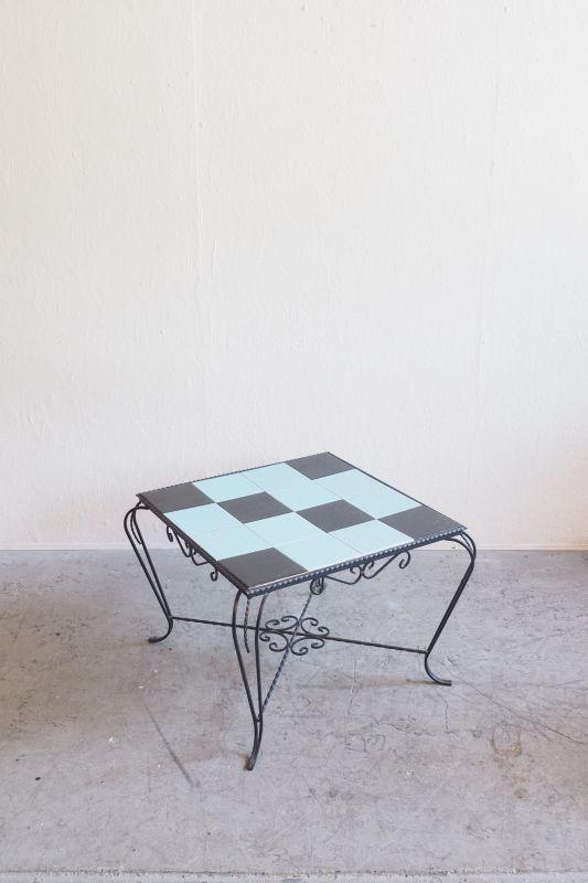 オシャレなテーブル集3