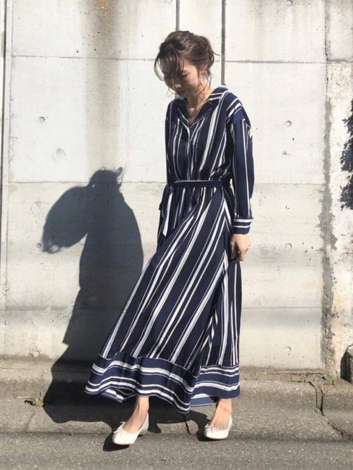 bf5631f8c9175 気温30度に最適な大人女子の服装50選!おしゃれな夏コーデで暑い日を ...