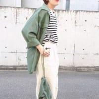 夏のプチプラコーデ特集!【ユニクロ・GU・ZARA・しまむら】で作る大人スタイル
